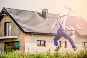 Succeeding in Insurance coverage Gross sales