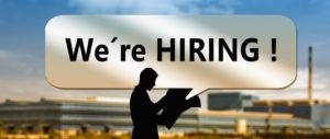 What You Should Know About Hiring and Managing Franchise Employees