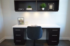 How to Choose the Right Office Furniture for Your Business