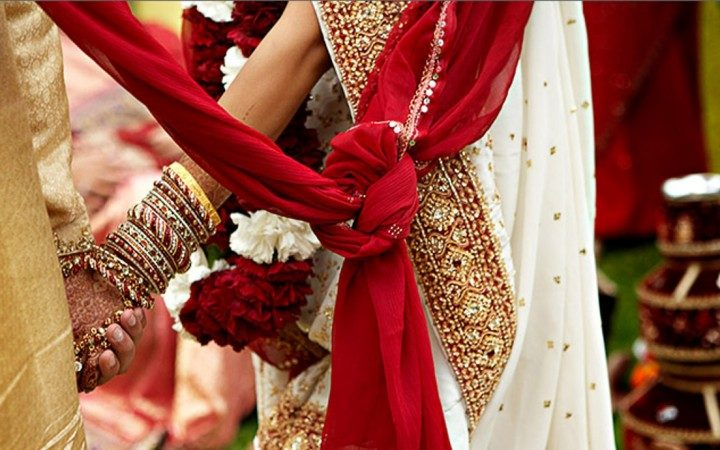 Indian Matrimonial Sites – Smart Way to Pick the Perfect Match