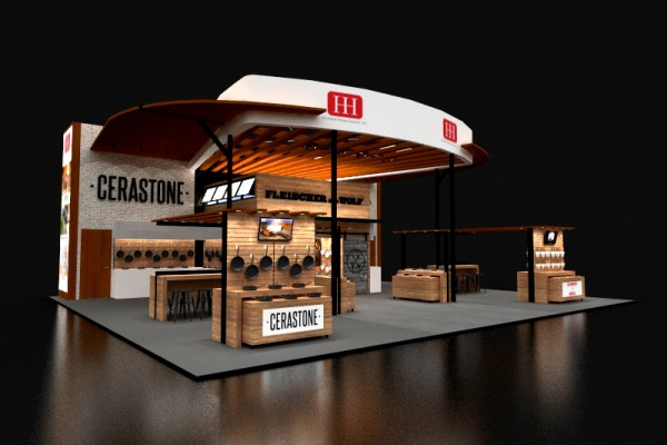 How to Choose a Reliable Trade Show Display Vendor in Edmonton