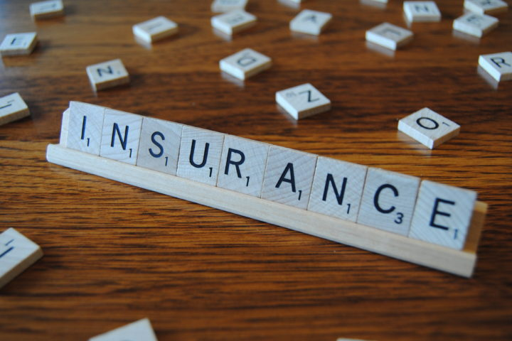 Process of buying a term Insurance in India