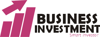 Business Investment…