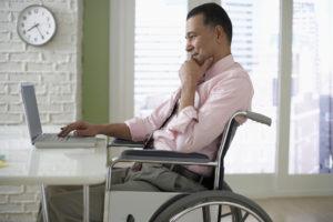 A Sound Mind Disability Lawyer