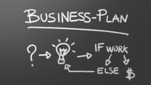 3 Low Cost Business Ideas for Dallas, Texas
