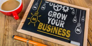 3 Ways to Grow Your Business in 2019
