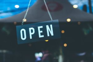 Why Franchise Businesses are Growing Rapidly