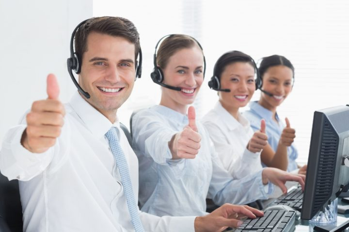 The Advantages of a Call center for After Hours Services