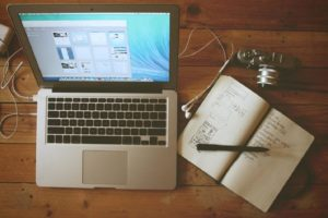 Web design tools that are the best