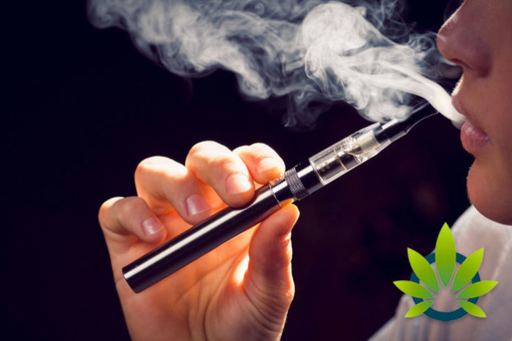 What Are The E-Juice Ingredients? Know What You Are Vaping