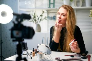 Is Influencer Marketing the Right Choice for Your Brand?