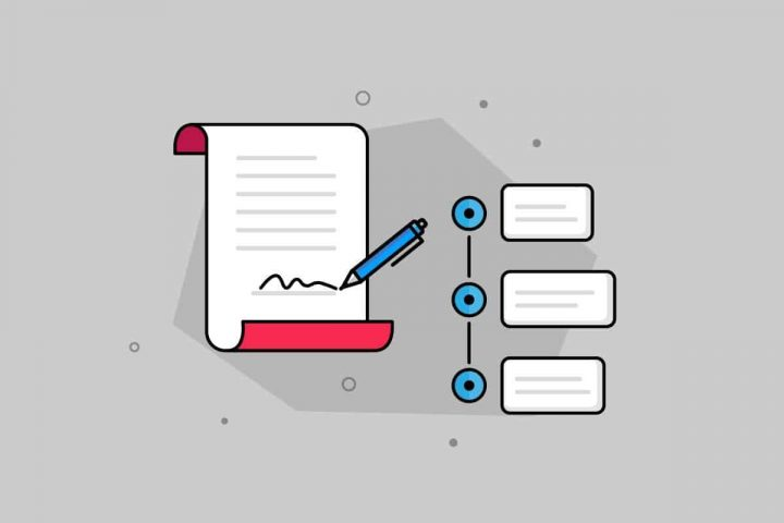 The Importance of Managing Proposals When Starting Up