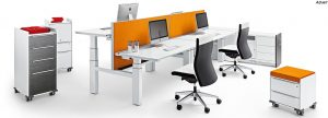 Getting the Best office Furnishings Solutions with Excellent Office Furniture