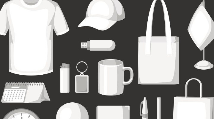 Why Should You Choose a Few Promotional Product Giveaways?