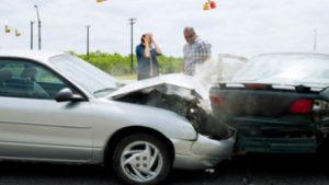 How Auto Insurance Works