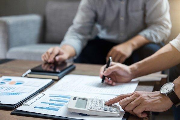 Malta Company Tax rate