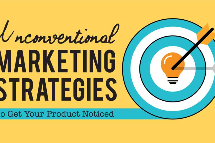 Business Card Marketing: Guerilla Marketing Tactics