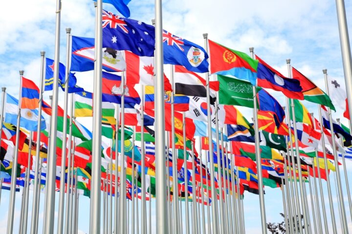 Things You Need to Know About International Background Checks