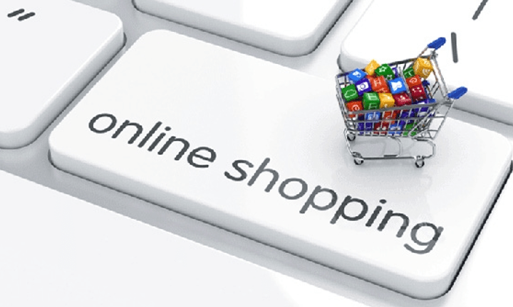 Benefits and Downsides of Online Shopping (And What to Do If You Get the Wrong Product)