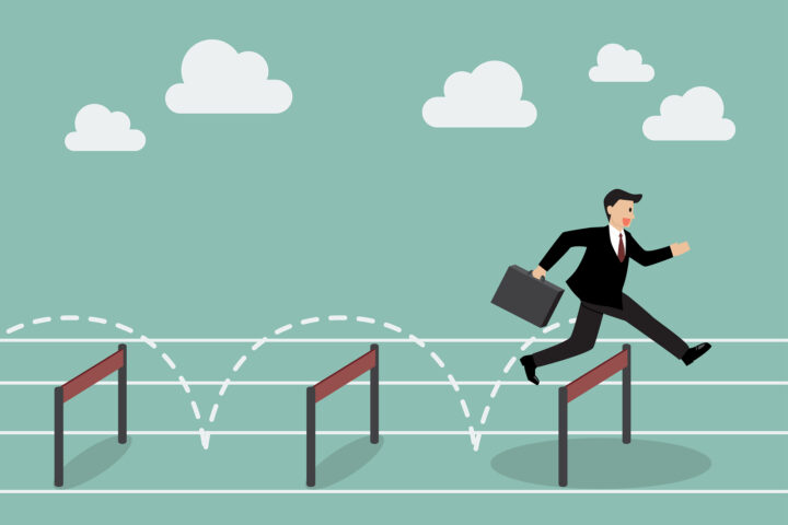 Commercial Establishments is Pricey: 4 Expensive Hurdles to Overcome