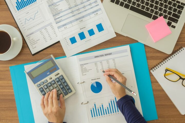 Reasons to Hire a Small Business Accountant