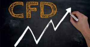 How to Become a Professional CFD Trader