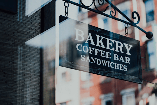 3 Benefits of Having a High-Quality Sign for Your Business