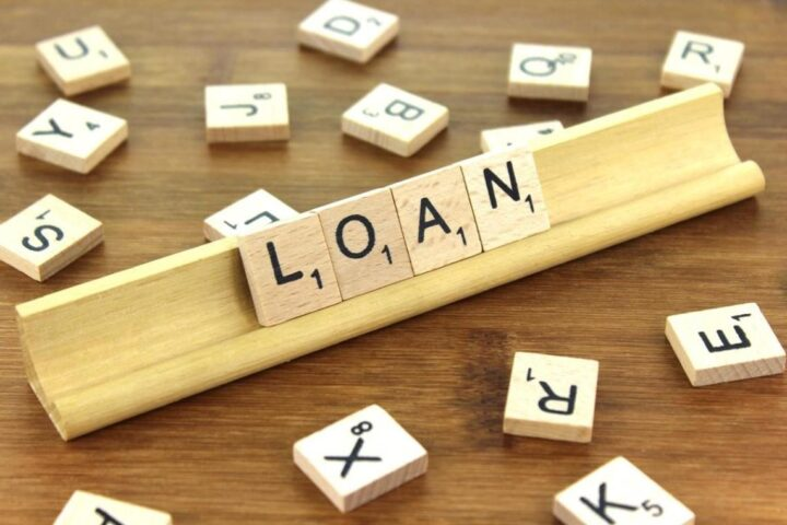 All you need to know about Forbrukslån (Consumer Loan)
